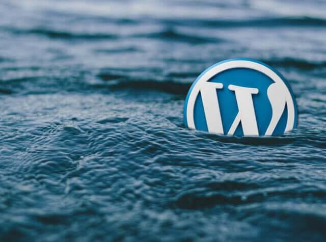 WordPressのデータベースをプラグインなしで整理してみた