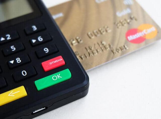 TOYOTA Walletが1.5%還元を開始