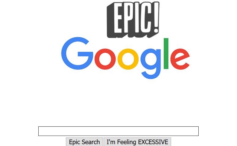 Google検索で「一回転」と検索すると?