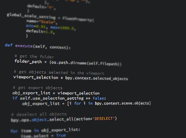 ブラウザ操作を自動化したいので、Pythonをインストールしてみた
