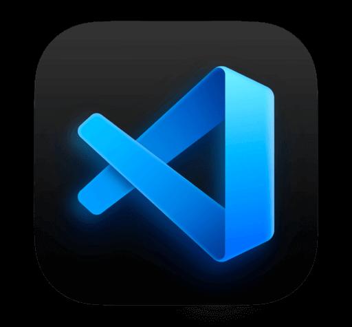 Visual Studio CodeでPythonを書いたり実行したりしてみた