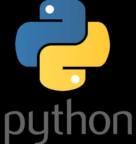 Pythonからブラウザを立ち上げるには?